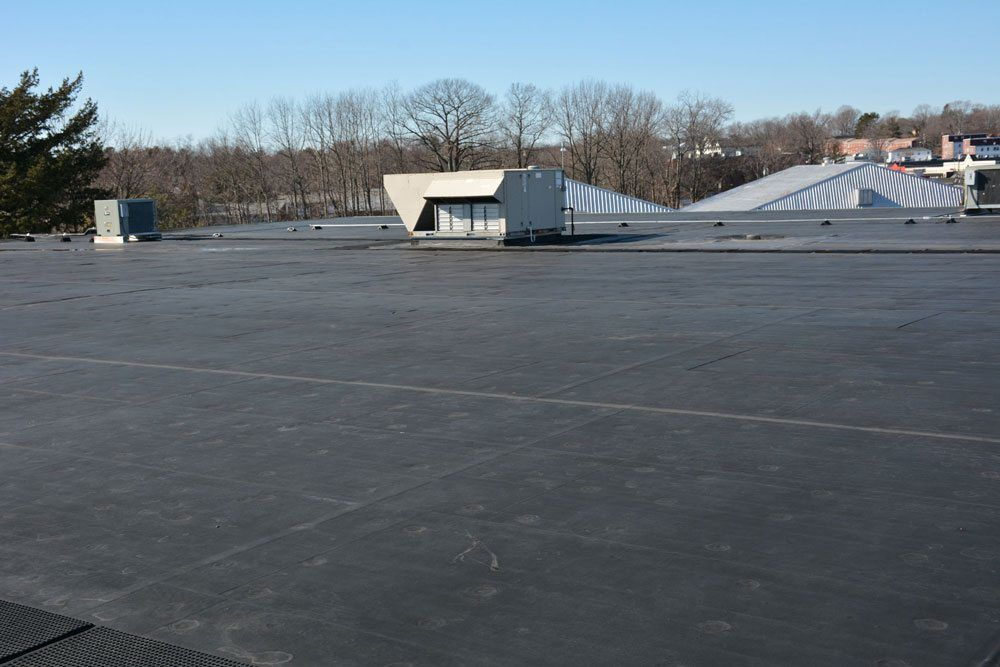 Appealing-EPDM-Rubber-roofing-membrane