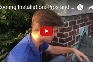 Pros-and-Cons-of-EPDM-Rubber-Roofs