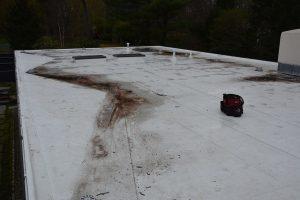 TPO-Roof-Seams