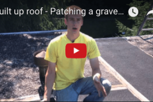 When to Repair or Replace a roof