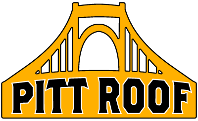 Pitt Roofing Contractor - Flat Roof Repairs and Installation