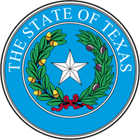 Texas Seal for Roofing Contractors