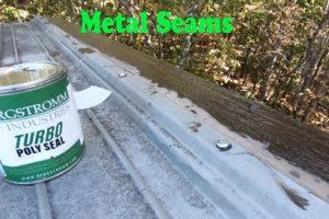 metal seam 3 1