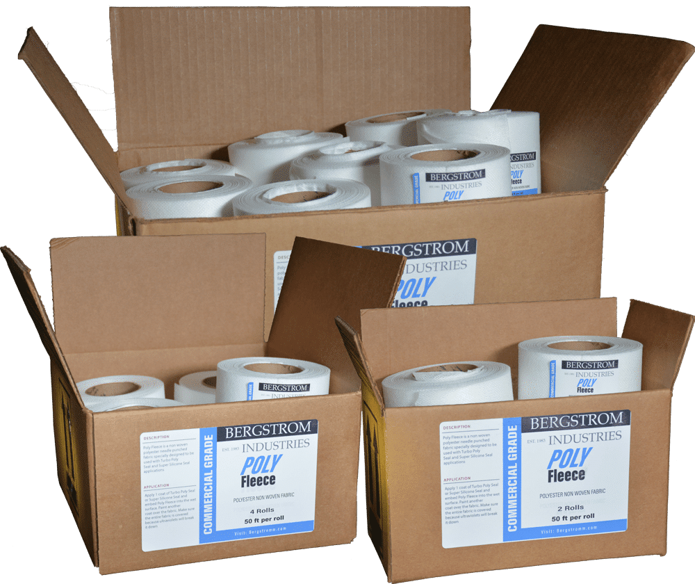 Poly Fleece 3 Boxes 1
