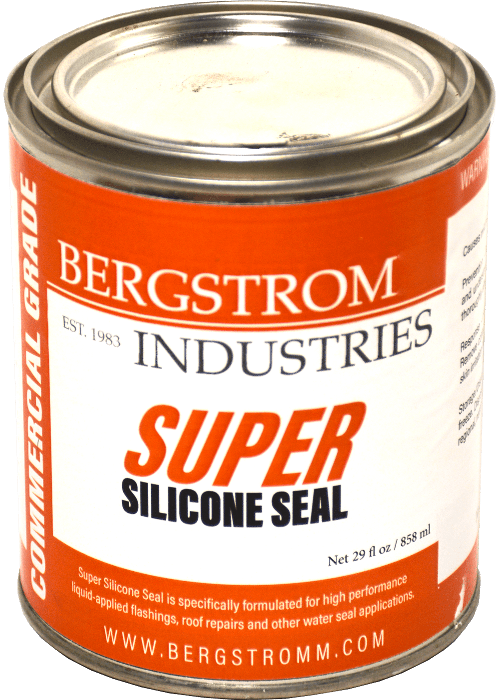 Super silicone Seal can M