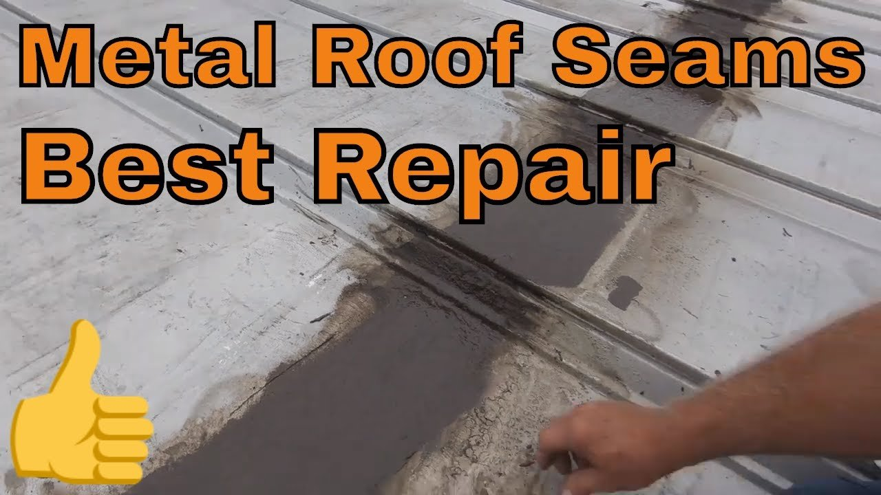 Turbo Poly Seal Super Silicone Seal Roofing Repairs